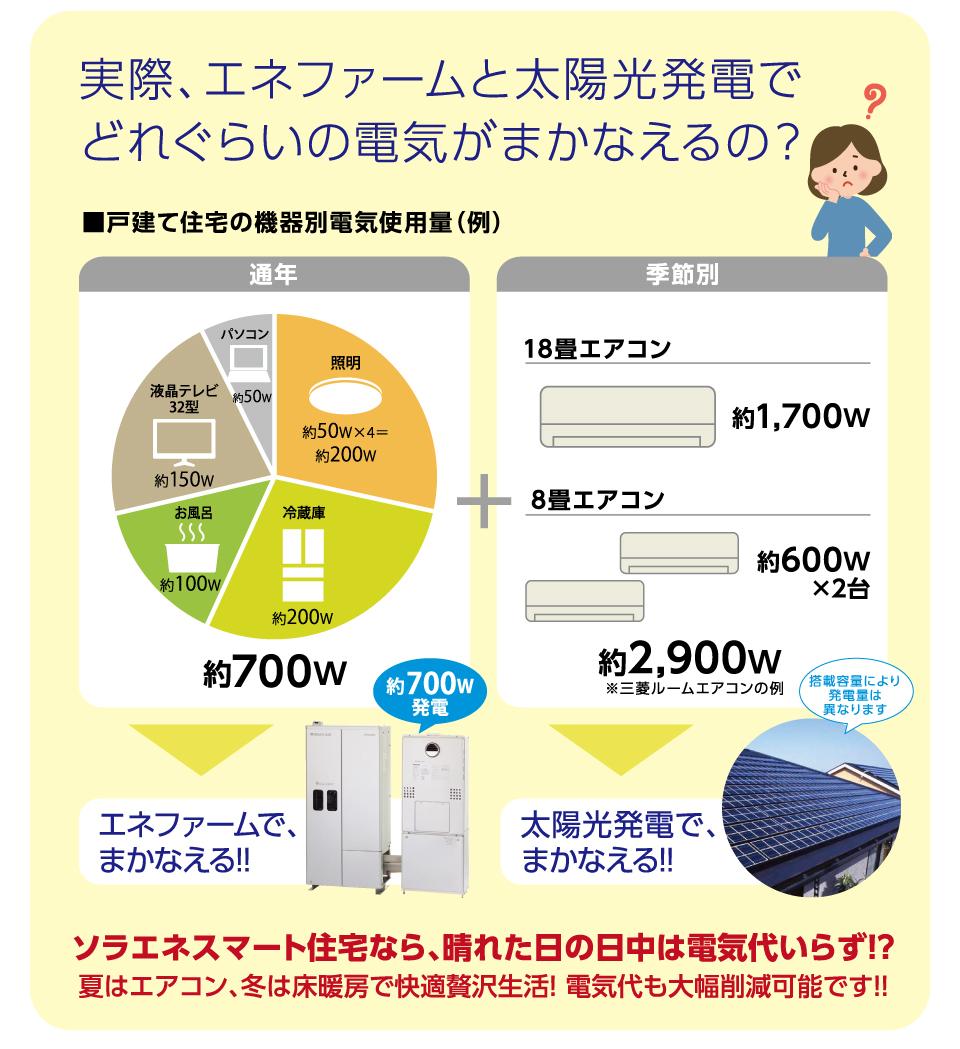【記事3】ソラエネキャンペーン.jpg