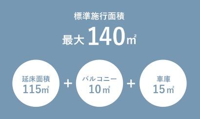 マンション①敷地面積.jpg