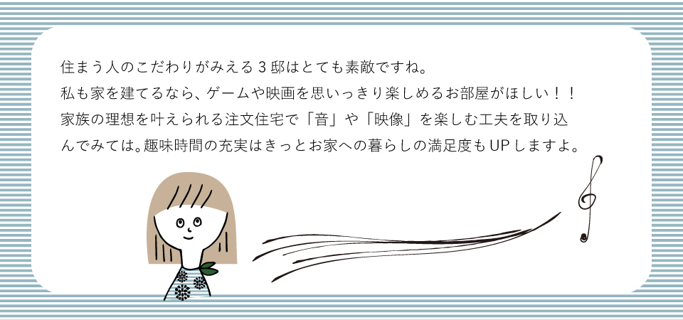 11-5.jpg