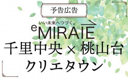 上新田3区画サムネイル.jpg