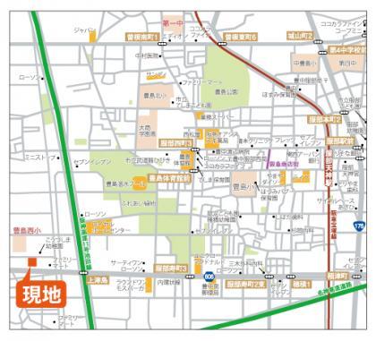 @@上津島map.jpg