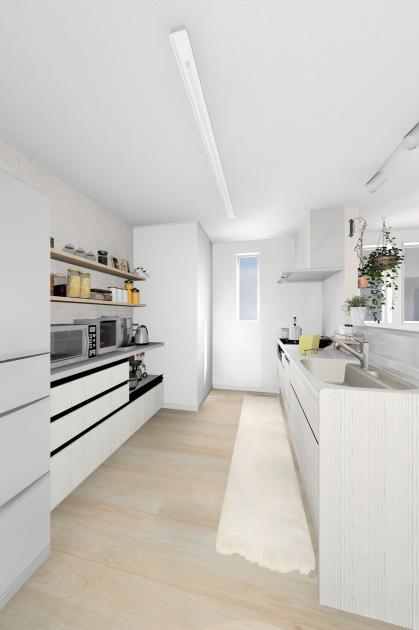 13 キッチン2(縦).jpg