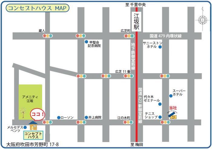 MAP.jpgのサムネイル画像