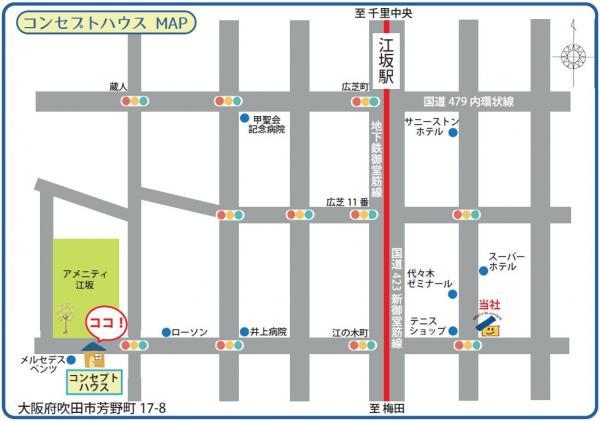MAP.jpgのサムネイル画像のサムネイル画像